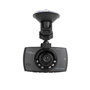 Auto Camera 2.4Inch Mini Backup Camera Dash Cam