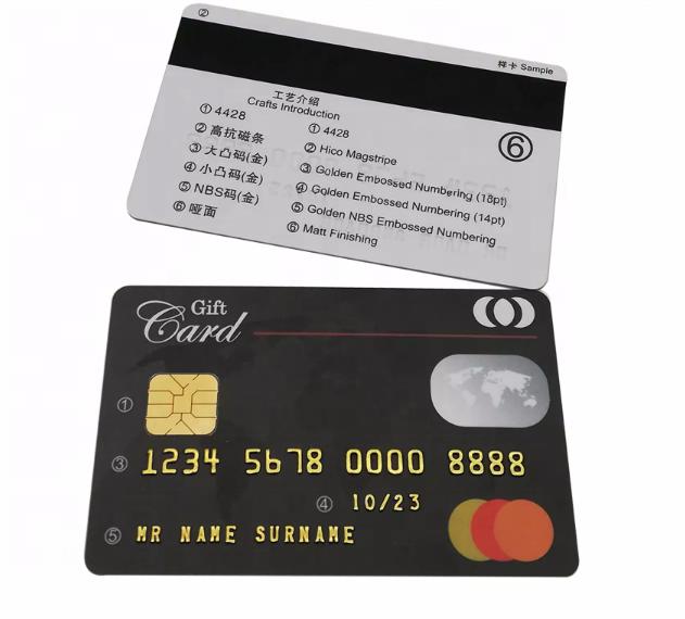 Prepaid Visa Card >> 2019 High Quality Prepaid Visa Credit Cards With Shenzhen Factory Price Buy Visa Card Prepaid Visa Card Prepaid Visa Credit Card Product On