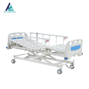 Wholesale cheap price hospital equipment ceragem price electric beds sale