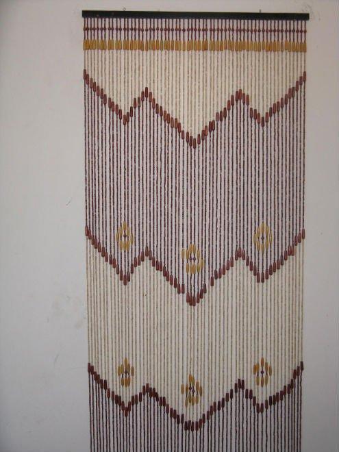 Tubo de pl stico gancho de metal cortina de porta for Ganchos plasticos para cortinas