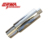 GRWA Hot Sale Best Quality Great Wall Safe Exhaust Muffler Tail Pipe Exhaust Tip Muffler For Car