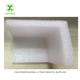 Customized EPE foamed polypropylene sheet EPE foamed sheet coil EPE foam board
