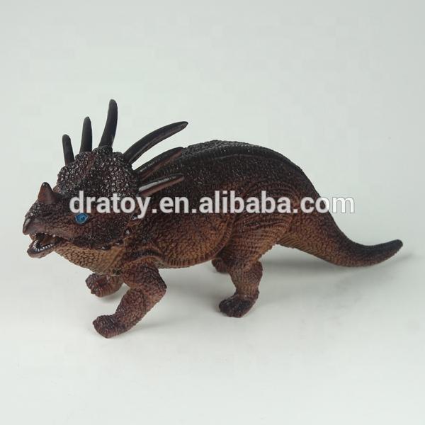 Schleich Pentaceratops mini dinosaurio 14535 nuevo personaje de coleccionista