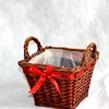 /product-detail/miniature-square-willow-hanging-flower-storage-basket-62112317383.html
