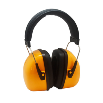 ANT5 CE EN352 approved passive earmuff for ear protector