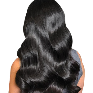 New arrival natural virgin sri lanka human hair remy,top quality natural color 6a genesis virgin hair,cheap capelli hair weave