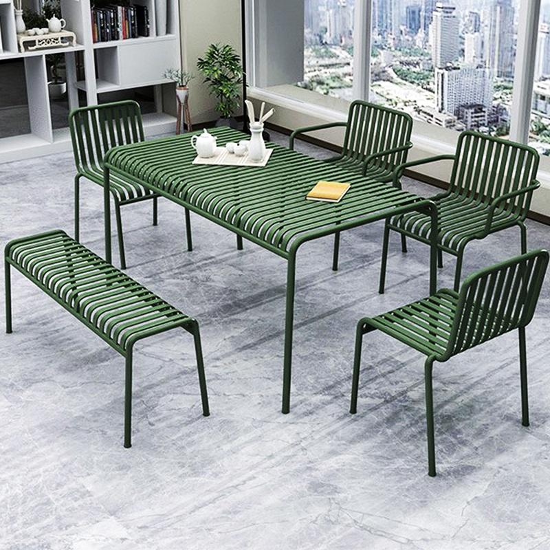Grossiste meubles fer forgé jardin-Acheter les meilleurs ...