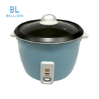 2019 hot sale Multiple function portable stainless steel 304 personal mini electric rice cooker for single