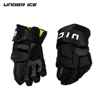 2019 Top Quality Custom Ice Hockey Glove Ball /lacrosse/ field Hockey Gloves