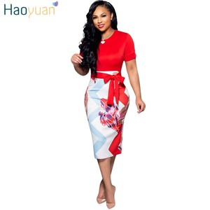 ae14592d27f8ae China office dress wholesale 🇨🇳 - Alibaba