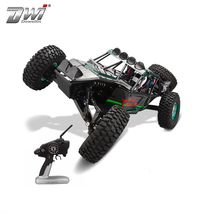 DWI Dowellin wltoys k949 RC Rock Klimmen Auto 4wd RC Auto 1/10 Elektrische <span class=keywords><strong>Drift</strong></span> Racing Truck