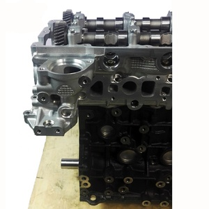 Isuzu 4jj1 Engine Wholesale, 4jj1 Engine Suppliers - Alibaba