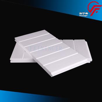 Iso Pine Ceiling Board 25mm Styrofoam Ceiling Tiles Polystyrene Decorative Ceiling Tiles Buy Iso Pine Ceiling Board 25mm Xps Ceiling Board Insulated