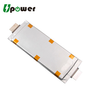 High Quality big Battery for LGX E42 3.7V 40Ah 42Ah Lithium Polymer Battery for Solar Panel EV Car