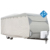 All Weather Protection Waterproof water resistance travel trailer cover