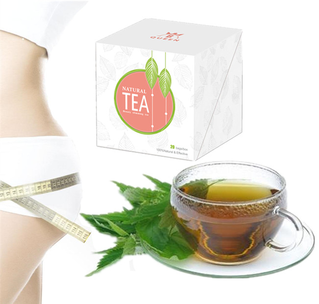 Эффективный И Безопасный Чай Для Похудения. Чай для похудения