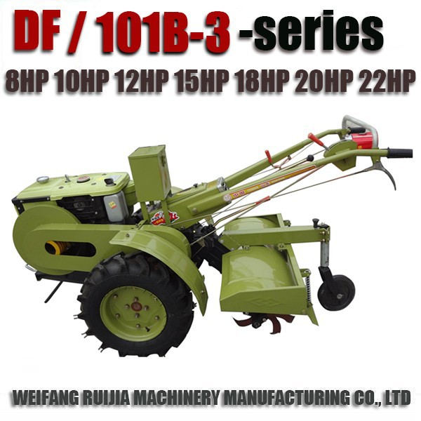 Alibaba China Manufacturer Russian Farm Tractors With Tools ...