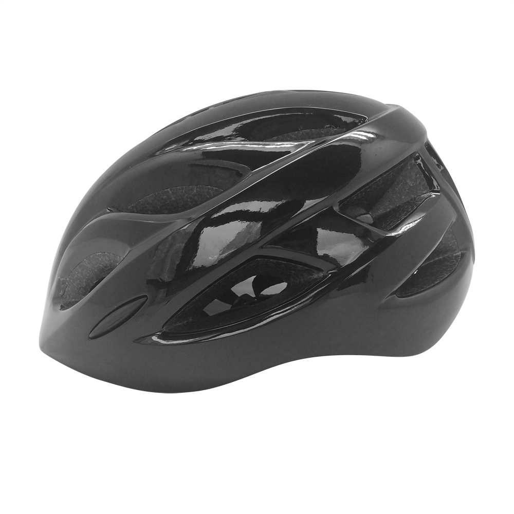Fashion-In-Mold-Helmet-For-Kids-Bike