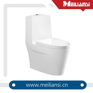 Spi Cam In Wc.Decorative Space Saving Ceramic Roca One Piece Plastic Toilet Seat Cover