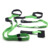 Sport Gym workout Exercise Sling Straps Fitness Suspension Trainer