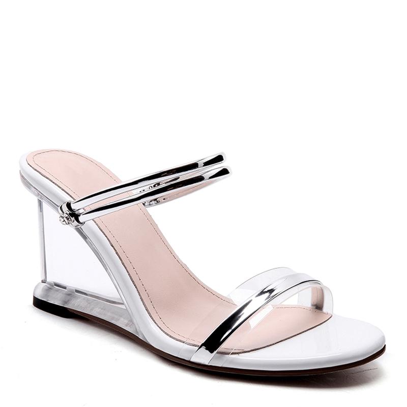 Al Pvc De Compre Cuña Venta Los Mejores Mayor Zapatos Online Por trdCxshQ