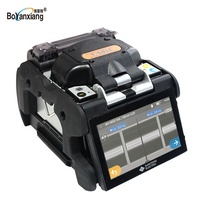 Japan sumitomo splicing machine price for T601C/T400S/Z1C/Z2C fusion splicer with Multi-function fiber optic splicing machine