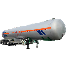 Lianghong <span class=keywords><strong>차량</strong></span> 3 Alxe Tri axles 44 CBM 37 톤 <span class=keywords><strong>LPG</strong></span> Gas Tanker 트럭 Gas Transport 반 트레일러 China Factory \ % Sale