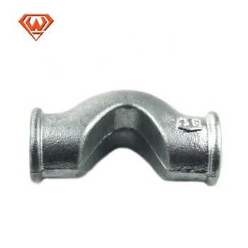 Plumbing Fittings Names And Pictures Pdf Malleable Iron Galvanized Pipe  Fittings Crossover - Buy Malleable Iron Pipe Fittings Crossover,Gi  Malleable