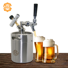 Mini <span class=keywords><strong>barril</strong></span> <span class=keywords><strong>de</strong></span> <span class=keywords><strong>cerveza</strong></span> 2L/4L/3.6L/5L con dispensador <span class=keywords><strong>de</strong></span> <span class=keywords><strong>cerveza</strong></span>