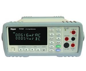 Tonghui TH1941/TH1942 Digit Multimeter