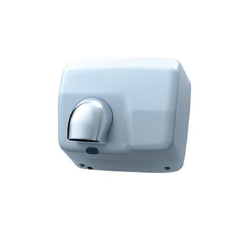 High Quality Automatic Induction Convenient Hand Dryer Household Jet Air Hand Dryer