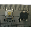 /product-detail/smart-electronics-tactile-push-button-switch-4x4x1-5mm-4-pin-smd-tact-switch-electronic-components-purchasing-1073573987.html