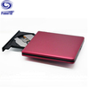 High quality & best price blueray dvd players BD-R BD-ROM CD RW Burner Writer Drive