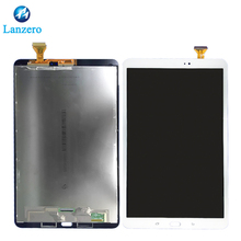 Tablet LCD Touch Screen für <span class=keywords><strong>Samsung</strong></span> Galaxy Tab P6800 P7300 P7500 P900