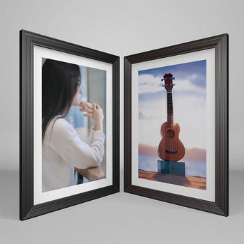 porthole picture frames photo frame 7 inch picture frame black 18x24