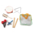 2019 Music Instruments Toys Child  Educational Toy  Percussion Set