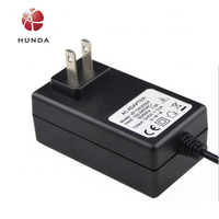 5V 6V 9V 12V 24V 0.5A 1A 1.5A 2A 2.5A 3A 3.5A 4A 4.5A 5A mass power ac adapter class 2 power supply ac/dc adapter mitra
