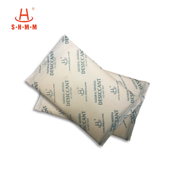 wholesale industrial fiber desiccant drying agent advanced nature safe remove excess moisture damp for household home