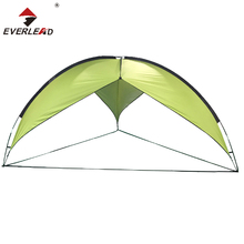 Personalizzati pop up heavy duty 10x20 gazebo tenda a <span class=keywords><strong>baldacchino</strong></span>