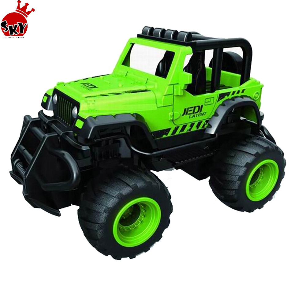 #Cheap mini z rc car children rgt rc car wholesale rc car