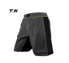 Custom Fight Shorts Blank Board Shorts Top Quality MMA Shorts Wholesale