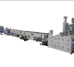 High speed Single Screw Design PE Plastic Ocean pedal extrusion machine line