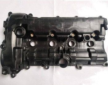 Hot Selling Spare Parts For Mazda Engine Cover 2.0 L CX-3 3 Series PE0210210A PE02-10-210A