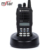 Motorola Handheld interphone GP338 UHF/VHF two way radio