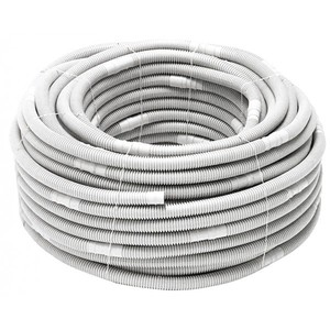 Hot Selling Outside Drain Air Conditioner PVC Clectrical Flexible Hose