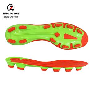 35dedf13b Tpu Soccer Shoes Outsole Wholesale