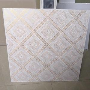 high quality pvc wall panelling for building