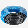 Factory price Agriculture drip irrigation system 16mm drip pipe