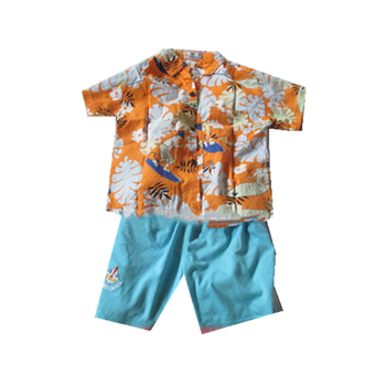 Factory wholesale great quality all kinds of kids old clothes clothing