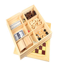Scacchi backgammon, <span class=keywords><strong>domino</strong></span>, poker gioco ambientato t-7003